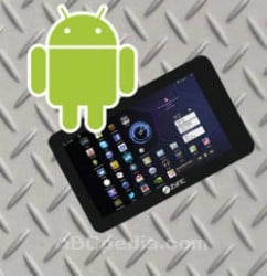 tablets-con-android