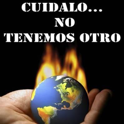 dia-mundial-del-clima