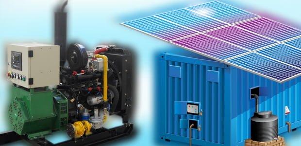 generadores de biogas