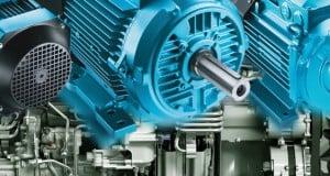 motores a biogas