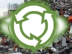 tratamiento de residuos patológicos