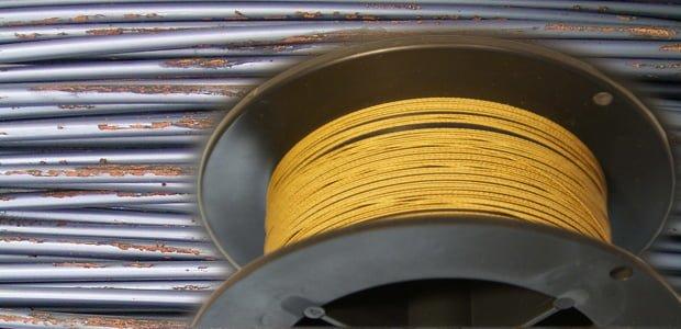 cable fotovoltaico