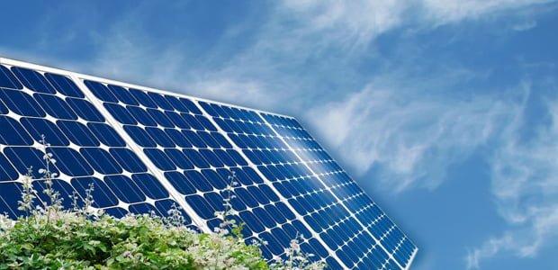 celdas fotovoltaicas precios
