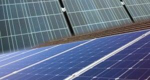 celdas solares caseras