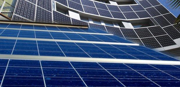 precios de paneles fotovoltaicos