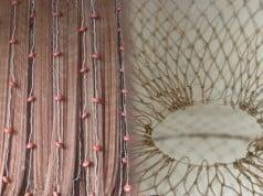 precios de redes de pesca