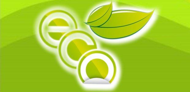 productos ecológicos a domicilio