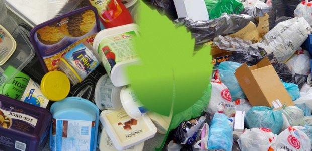 productos no biodegradables