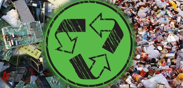 tratamiento de residuos especiales