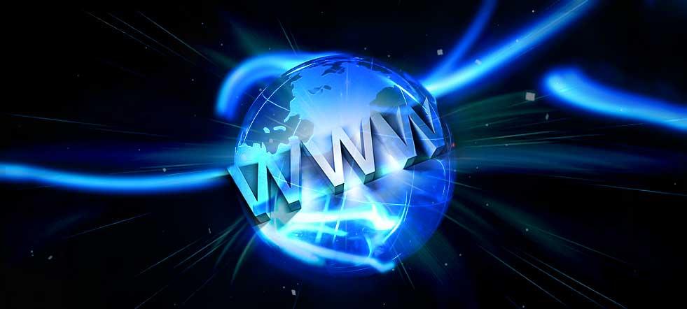 día internacional de internet