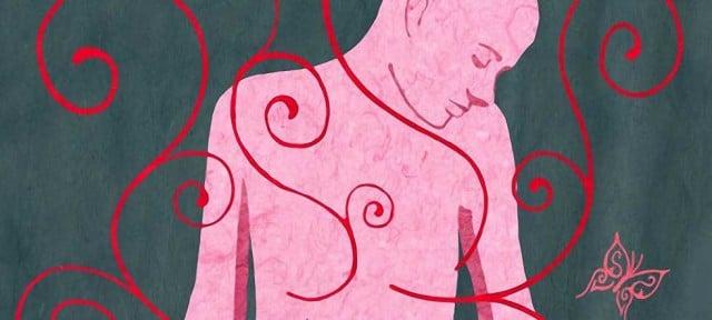 jornada mundial del cáncer de senos