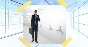 Aspectos psicosociales en la prevención de riesgos laborales en la oficina