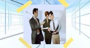 Auditoría en riesgos laborales interna
