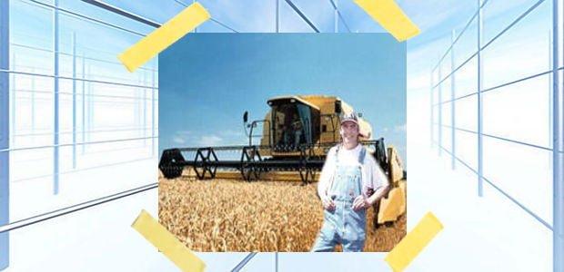 estrategias de prevención en riesgos laborales de la agricultura