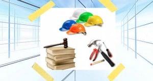 evaluación de riesgos laborales y auditoría