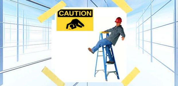 formación para la prevención en riesgos laborales en empresas