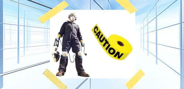 formación para la prevención en riesgos laborales
