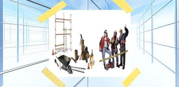Fundación para la prevención en riesgos laborales