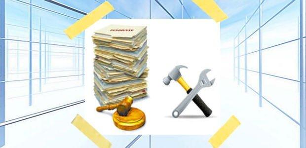 Ley de prevención en riesgos laborales