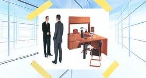 objetivos de la gestión de riesgos laborales
