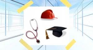 técnico de prevención en riesgos laborales