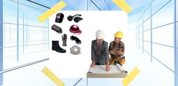 ventajas de contratar empresas de prevención en riesgos laborales