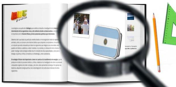 Arqueria en Argentina