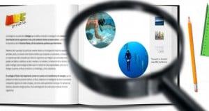 aspectos fundamentales del buceo en apnea