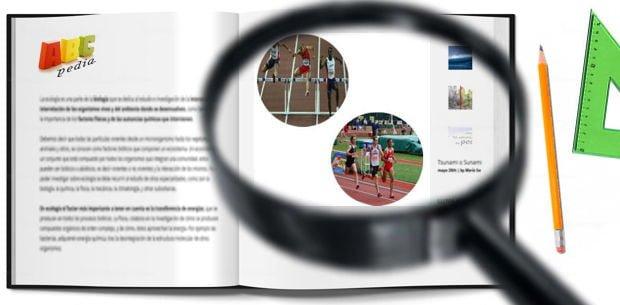carreras de atletismo profesional