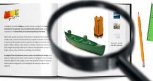 clases de canoas