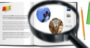 clasificación de los deportes de montaña