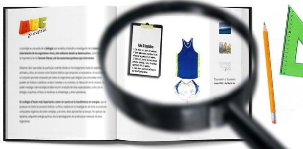 reglas de atletismo sobre la indumentaria de los atletas