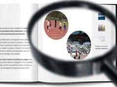 tacticas para el entrenamiento de atletismo