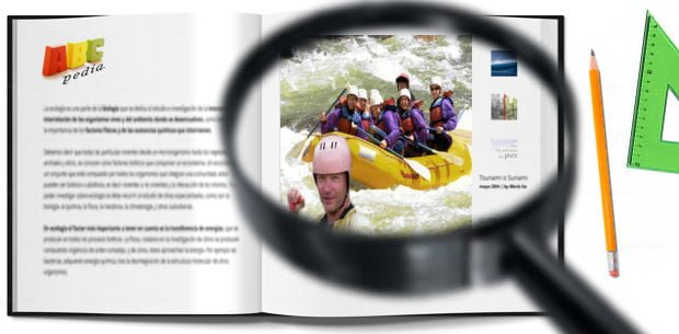 comprar servicios de rafting