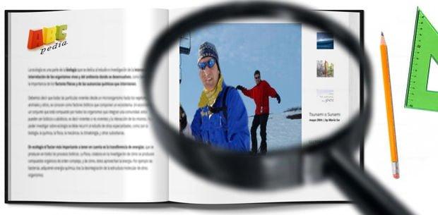 cursos de monitor de snowboard