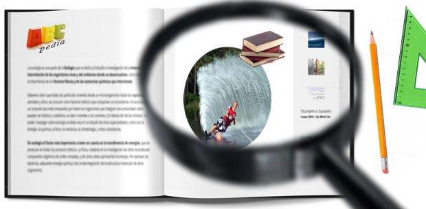 cursos de wakeboard