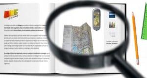 eligiendo el GPS correcto
