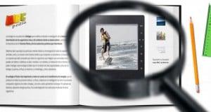 encontrar fotos de wakeboard