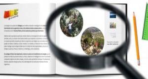 excursiones de senderismo y turismo rural