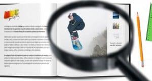 marcas de tablas de snowboard