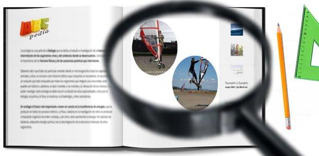 orígenes del windskate