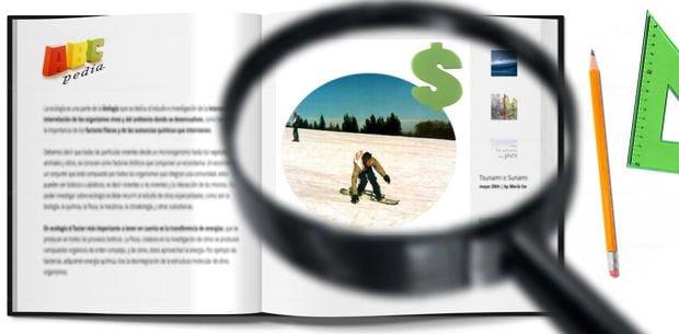 precios de snowboard profesional y amateur