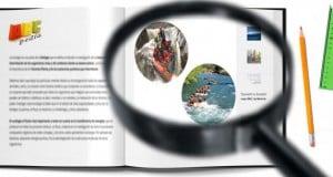 recomendaciones para comprar servicios de rafting
