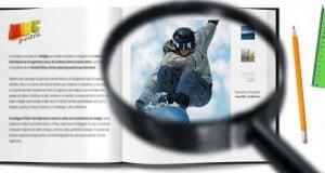 Sponsoreo de las marcas de tablas de snowboard