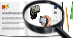 utilidad del GPS para trekking