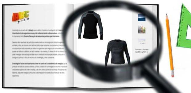 venta de ropa de surf online