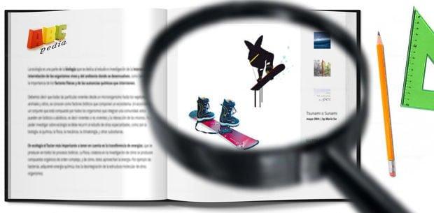 venta de tabla de snowboard de segunda mano