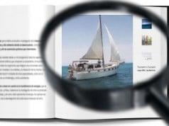 arrendamiento de embarcaciones