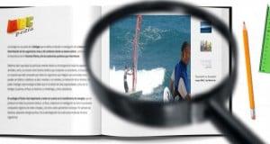 cómo son los cursos de surf