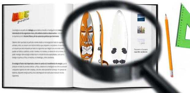 dónde adquirir tablas de surf de seunda mano